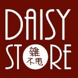 daisyhyl