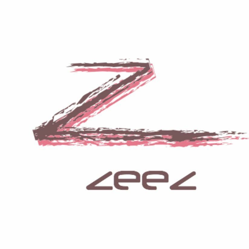 kiiayee__zeez