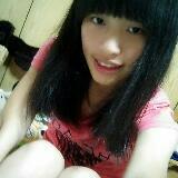 lily_yuri1018