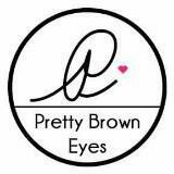 prettybrowneyes