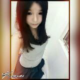 kuma_lwshop