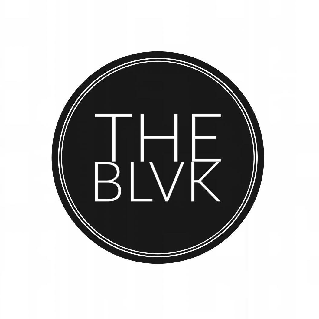 theblvk