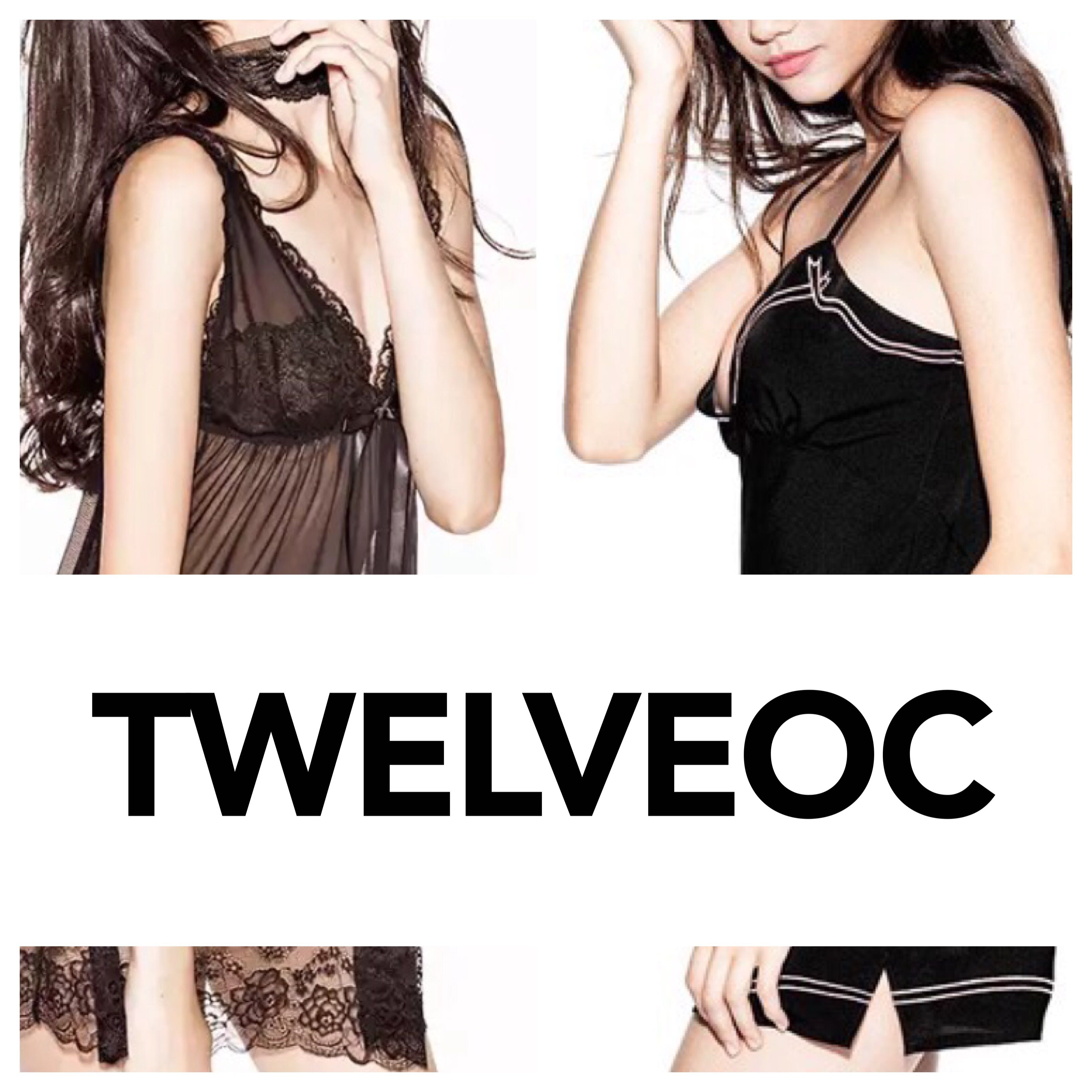 twelveoc