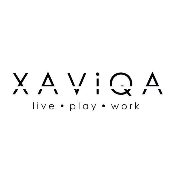 xaviqa