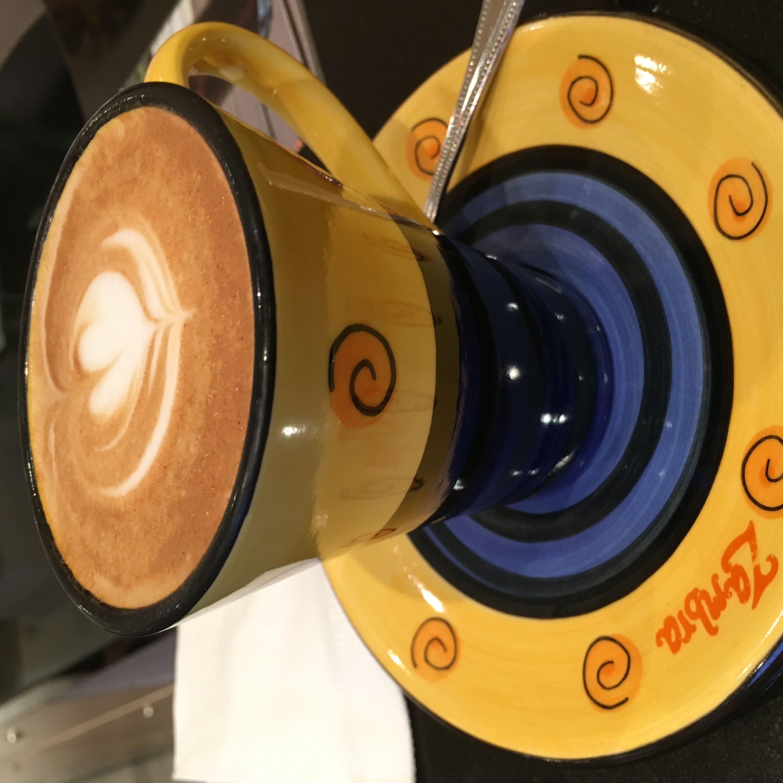 caffeinyan39