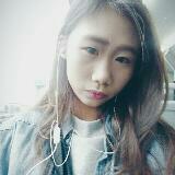 yu__non