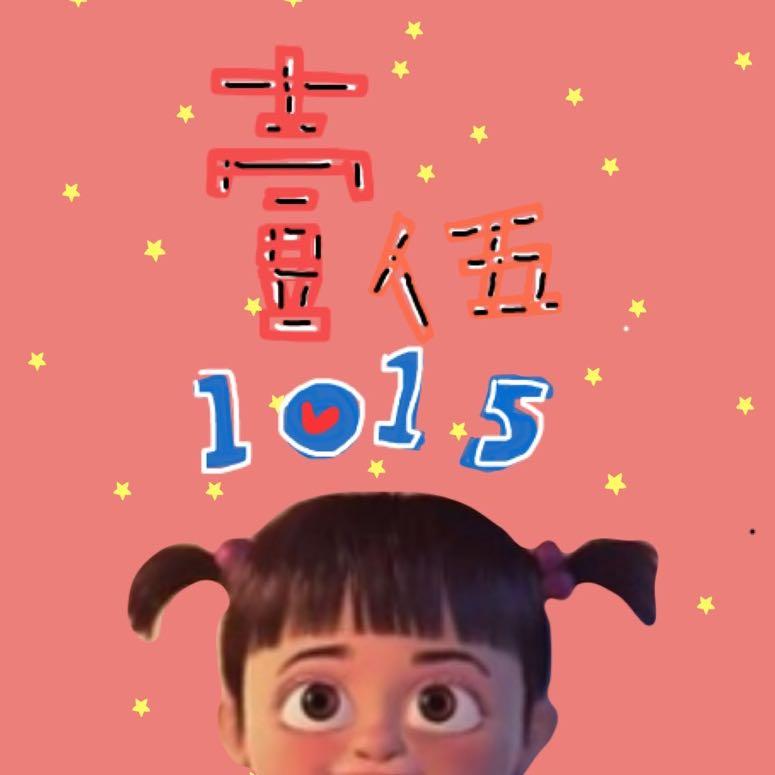 1015.shop