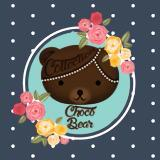 chocobear_collection