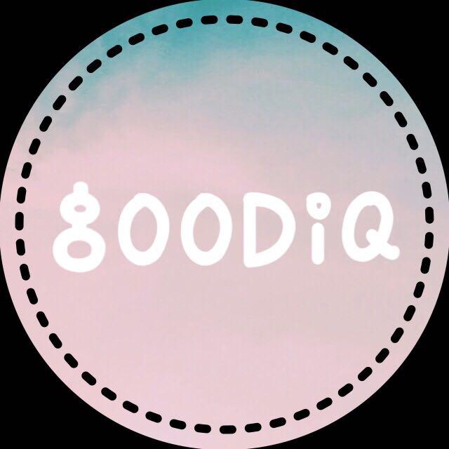 goodiq