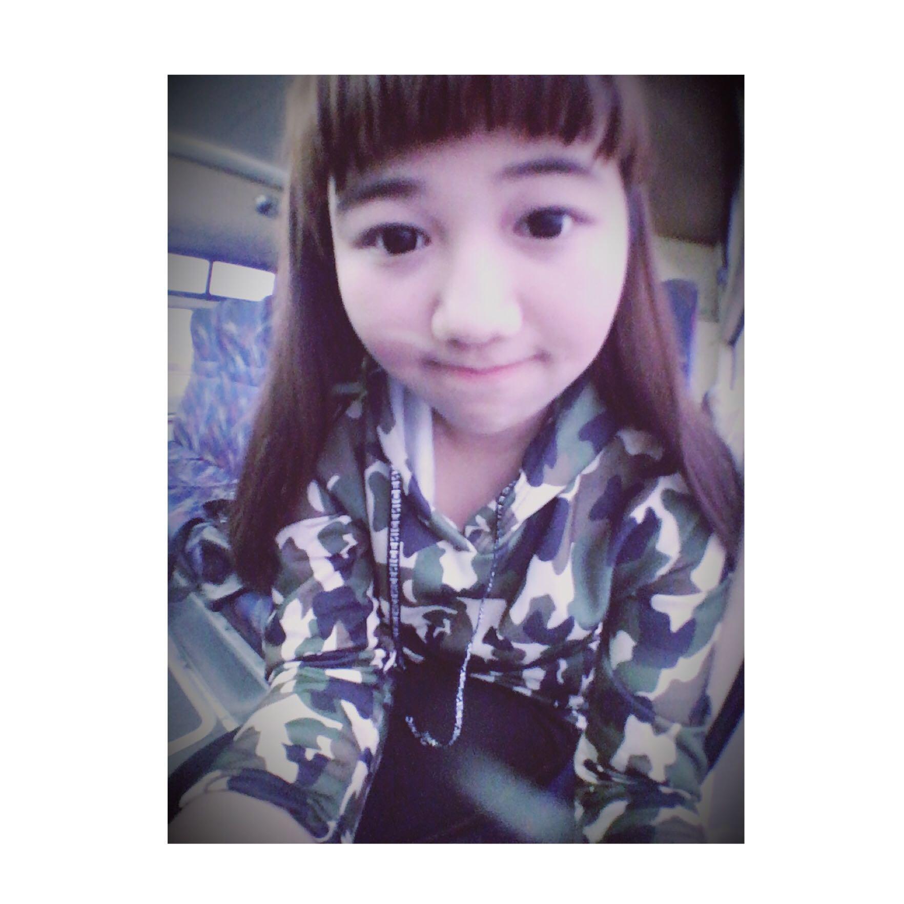 hello_imkk