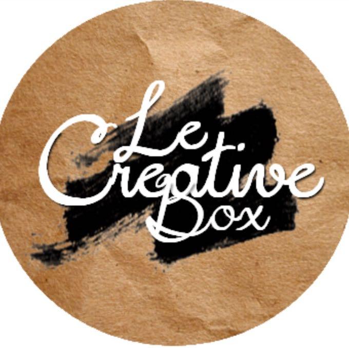 lecreativebox