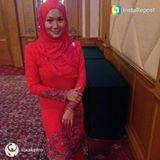maher_manaf