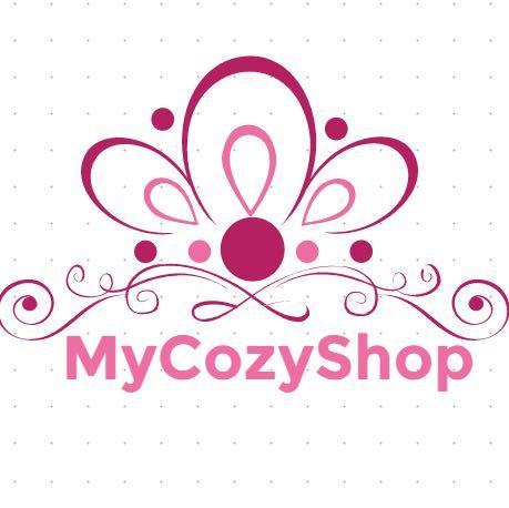 mycozyshop