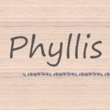 phyllis6711
