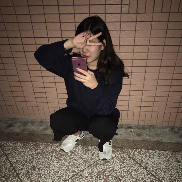 rie_1995