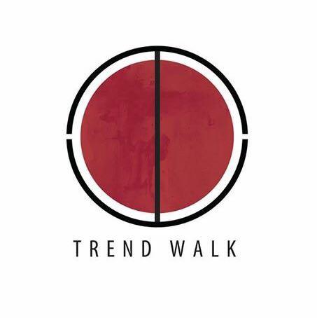 trendwalkmyy