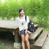 yi_huei