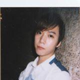 yoshi_tsoi