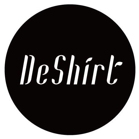 deshirt