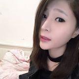 manyu_311
