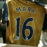 markng85
