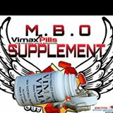 mbosupplement
