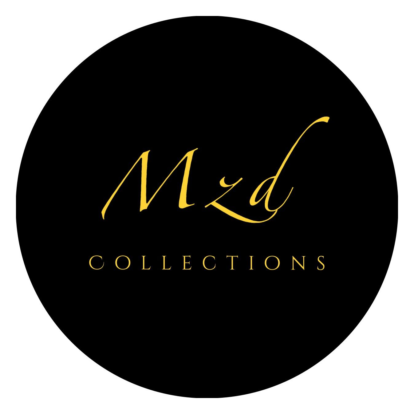 mzd.collections