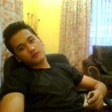 naga_hitam22