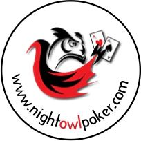 nightowlpoker