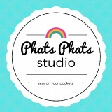 phatsphats.studio