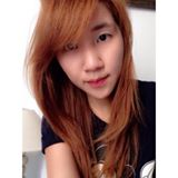 theresia_el