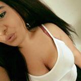 angie_christina