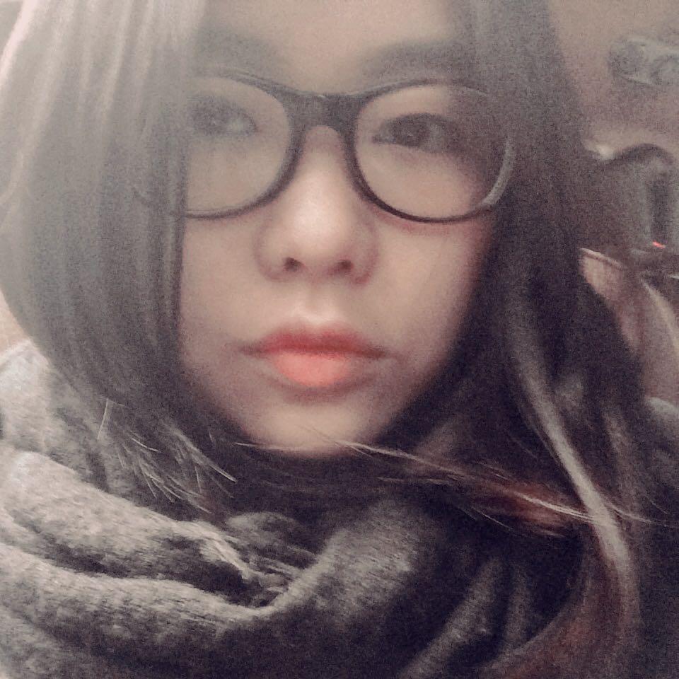 camila_chen