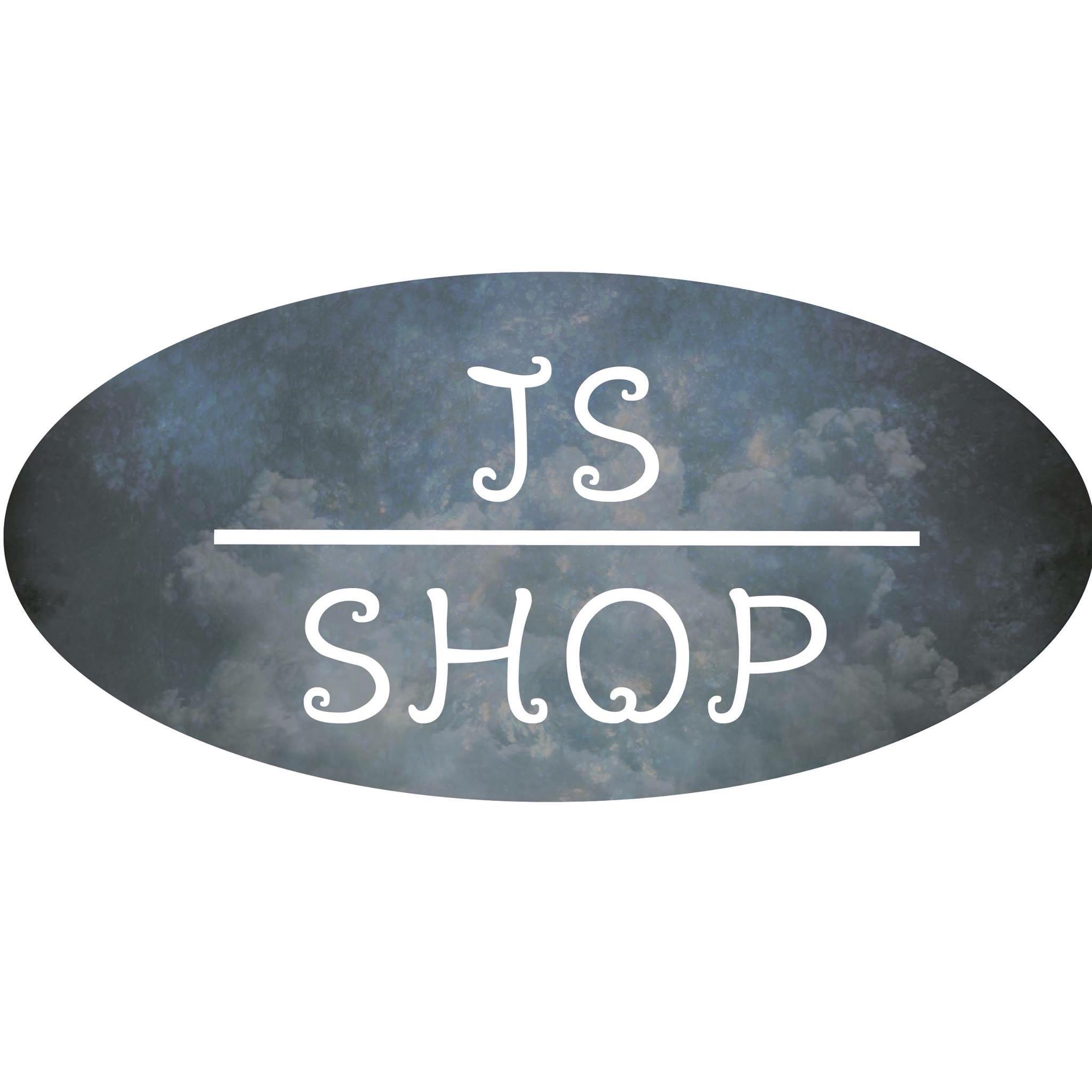 jsshopppp