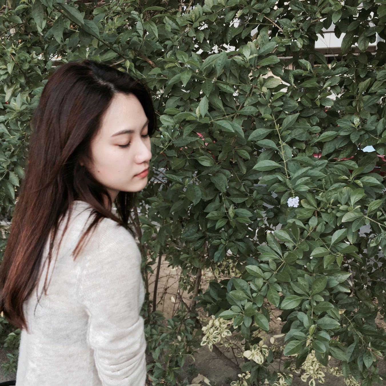 lillian_hu