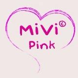 mivipink
