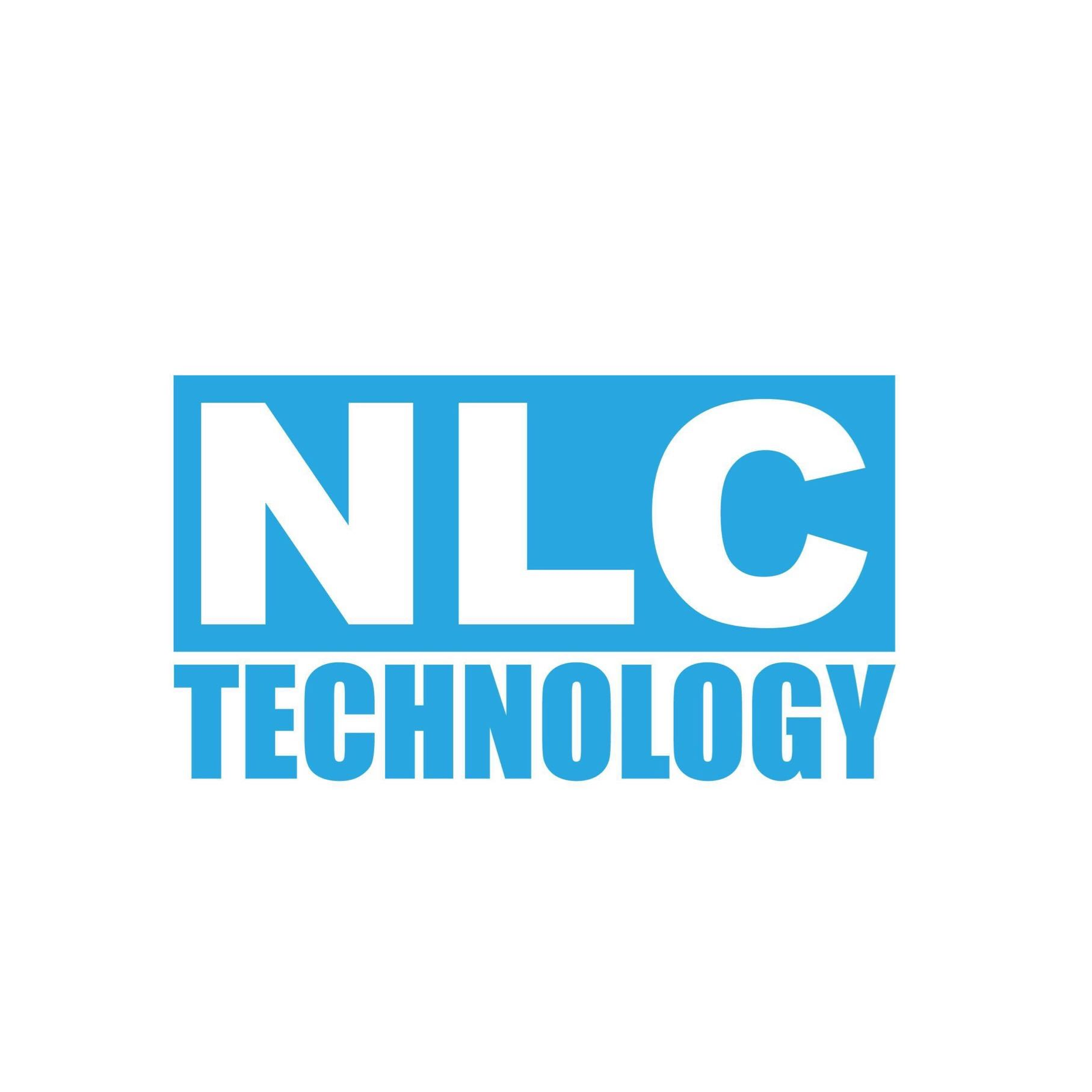 nlc_technology