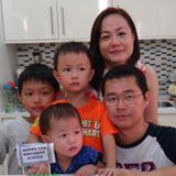 ong_beng_hui
