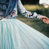 .princesse.