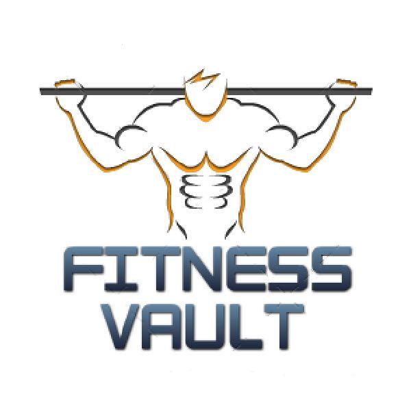 fitnessvault