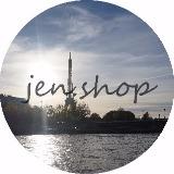 jen.shop