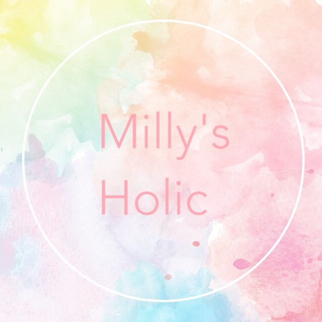 milly_