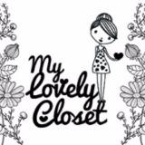 mylovely_closet