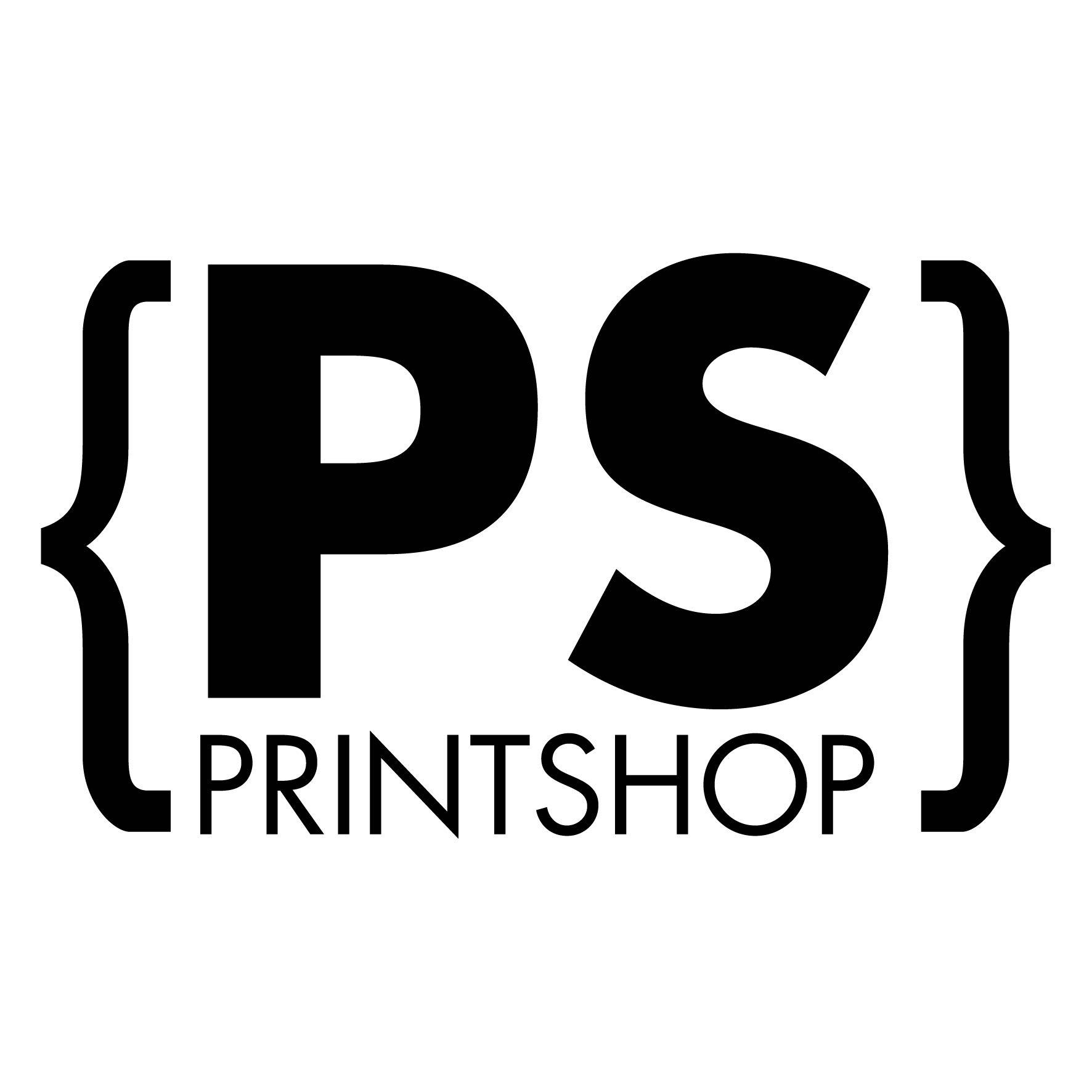 print_shop