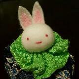 rabbits_corner