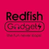 redfishgadgets