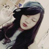 romy_chen