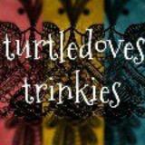 turtledovestrinkies