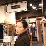 yuki_ho