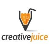 creativedesigns